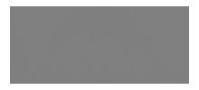 Flatirons__Client_Logo