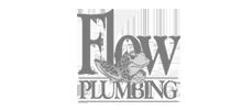 Flow_Client_Logo