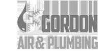 Gordon_Client_Logo