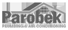 Parobek_Client_Logo