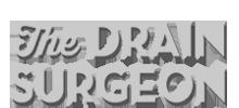 TDS_Client_Logo