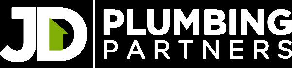 JD Plumbing Partners